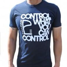 Control Tee - Men's