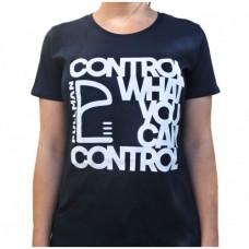 Control Tee - Women's