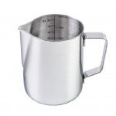 600ml (20oz) Barista ProGear Milk Jug