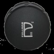 Palm Tamper - with BigStep base BLACK - SALE