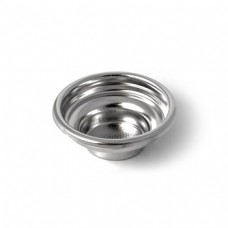Synesso 58mm Single Filter Basket - ridged