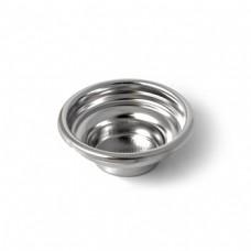 Synesso 58mm Single Filter Basket - ridged