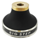 BigStep Base - Aluminium Bronze Spacer