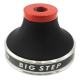 BigStep Base - Red Spacer