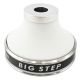 BigStep Base + White Cone