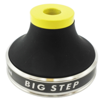 BigStep Base - Yellow Spacer