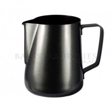 Black Night Milk Jug 600ml