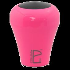 Neon Pink ( SALE)