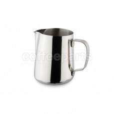 400ml Milk Jug