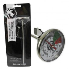 Rhinowares Milk Thermometer