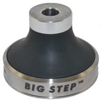 BigStep Base + Grey Cone
