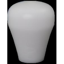 White Acetal