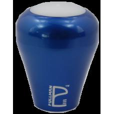 Blue Cobalt / Gloss