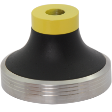 Barista Original Base - Yellow Spacer