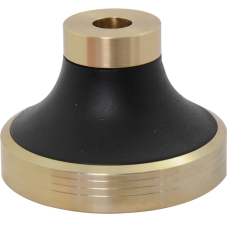 Aluminium Bronze Base - Aluminium Bronze Spacer