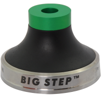 BigStep Base - Green Spacer