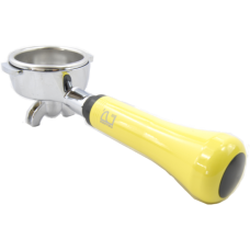 Yellow Lemon - Portafilter Handle