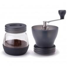 Hario Mill Skerton - Ceramic Hand Grinder
