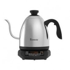 Brewista 1.2L Variable Gooseneck Kettle
