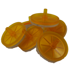 Syringe Filters - 50 pk