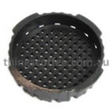 Aeropress Filter Carrier - Replacement