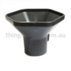 Aeropress Funnel - Replacement