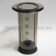 Aeropress Inner Cylinder - Replacement