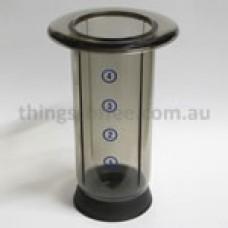 Aeropress Inner Cylinder - Replacement