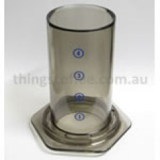 Aeropress Outer Cylinder - Replacement