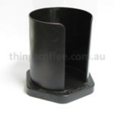 Aeropress Spare Filter Holder - Replacement