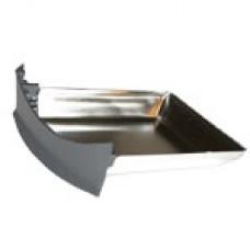 Chaff tray (P-4b)