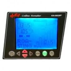 Control panel - KN8828P (P-12)