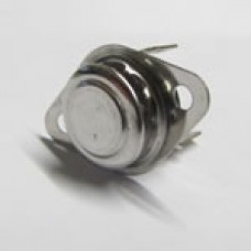 Temperature sensor non K-type (P-37)
