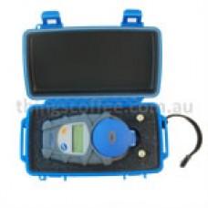 VST LAB Refractometer Case